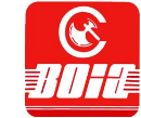 Corporación Boia Domenico