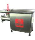 Molinos para Carne Boia 32-3 En fundición gris estañado o en acero inoxidable - Corporación Boia Domenico