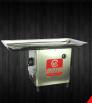 Molinos para Carne Boia 22 En fundición gris estañado o en acero inoxidable  - Corporación Boia Domenico
