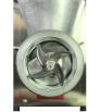 Molinos para Carne Boia 32-5 En fundición gris estañado o en acero inoxidable  - Corporación Boia Domenico