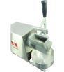 Ralladores para Queso Boia 14 Con rodillo en acero inoxidable  - Corporación Boia Domenico